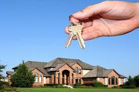 Residential Locksmith Mission Hills