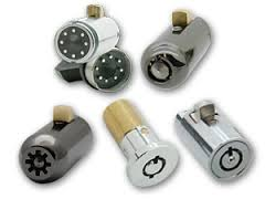 Types of Locks Mission Hills